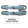 มือจับ 2 ประตู MITSUBISHI TRITON เก่า
