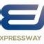 รวมแนวข้อสอบ เจ้าหน้าที่แผนกบริหารกลยุทธ์และความเสี่ยงองค์กร บริษัททางด่วนและรถไฟฟ้ากรุงเทพ BEM thumbnail 1