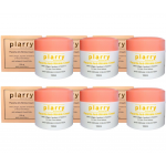 ครีมรกแกะ Plarry Placenta Anti-Wrinkle Cream with Collagen 100 ml. X 6 กระปุก