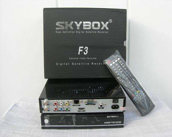 บริการ กล่อง Dream Box และ Server คุณภาพ รวมถึงระบบ IPTV โปรโมชั่น ล่าสุด 2560 skynet+โนเรจ เพียง 750/ปี หรือ พร้อมเครือง เพียง 1650 บาท ดูฟรี 1 ปี