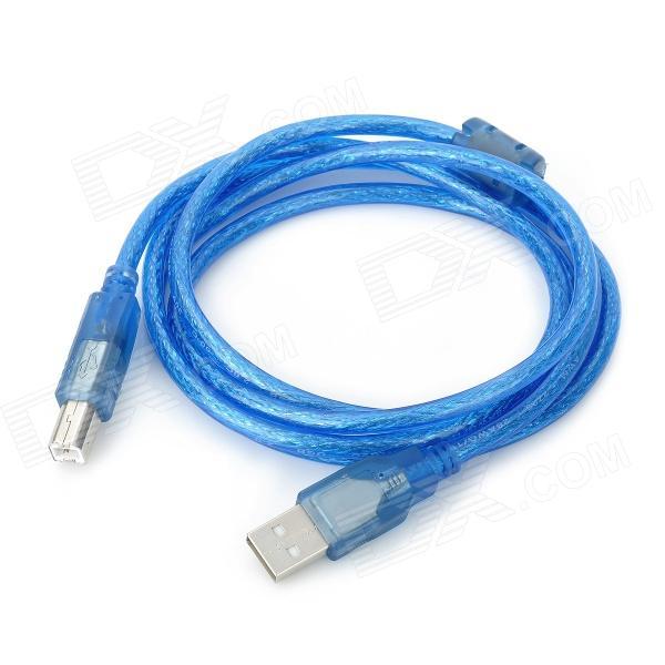 สาย USB เครื่องปริ้นเตอร์ Cable PRINTER USB ยาว 3 เมตร