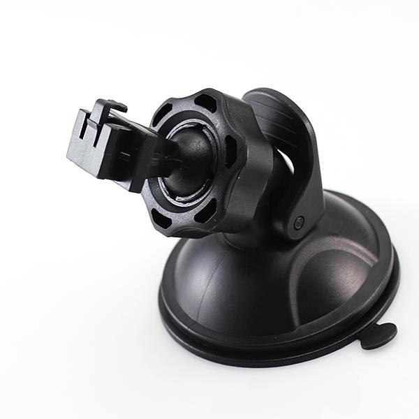 ขายึดกล้องติดรถยนต์ กับกระจก แบบหัวสไลด์ G5WA DAB205