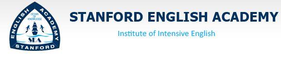 ++สนใจ เรียนภาษาอังกฤษและ ศึกษาต่อประเทศอินเดีย++ สถาบันสแตนฟอร์ด อิงลิช อคาเดมี่ก่อตั้งเมื่อปี ค.ศ. 2009 เพื่อรองรับนักเรียน/นักศึกษาต่างชาติมาเรียนภาษาที่ประเทศอินเดีย ปัจจุบัน สถาบันได้รับนักศึกษาต่างชาติมาแล้วกว่า 50 ประเทศทั่วโลก