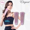 Elegant Perfect Beauty Body Lotion 70 ml. 2 ชิ้น