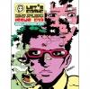 LET'S Comic 13