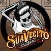 Suavecito ซูเวซิโต Pomade โพเมด โปเมด ราคาถูก