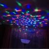 หลอดไฟดิสโก้ Lights Magic Ball