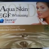 Aqua Skin EGF Whitening and Firming