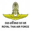 #แนวข้อสอบ กองทัพอากาศ #กรมยุทธศึกษาทหารอากาศ#นักเรียนจ่าอากาศ#นายทหารกิจการอาเซียน, #นายทหารประกันคุณภาพการศึกษา อัพเดตล่าสุด 2560