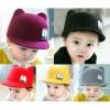 หมวกเด็กสไตล์เกาหลี
