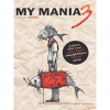 My Mania 3