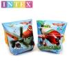 ปลอกแขนว่ายน้ำ ลาย Planes [swim arm trainer] Intex 56658