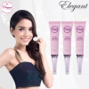 Elegant Nature Sunscreen Cream Plus SPF 40+++ 15 ml. 3 ชิ้น
