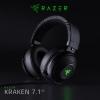 หูฟัง HEADSET RAZER KRAKEN 7.1 V2 CHROMA