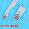 สายแพร 4 Pins Pitch 1mm Length 10cm Flat Cable