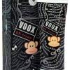 Voox DD Cream ว็อก ดีดีครีม