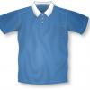 เสื้อโปโล TC เน้นคุณภาพ