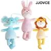 โมบายตุ๊กตาลายสัตว์กล่อมนอน JJOVCE