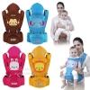 Newone เป้อุ้มเด็ก Hip Seat Carrier 3in1 [0-36 เดือน]