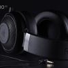 หูฟัง HEADSET RAZER KRAKEN PRO V2 (BLACK)