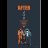 AFTER JOB