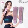 Elegant Perfect Beauty Body Lotion 150 ml. 2 ชิ้น