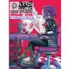 LET'S Comic 15