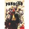 Pandora Book