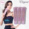 Elegant Perfect Beauty Body Lotion 150 ml. 3 ชิ้น