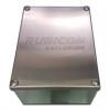 กล่องสแตนเลสพลูบล็อค RP-03 ขนาด 150x200x100mm.