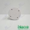 """กล่องพลาสติกกันน้ำ(Nano.200) 3.5x2.5"""""""