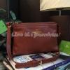 พร้อมส่ง 3 สี KATE SPADE New York Mini Crossbody Bag