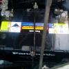 แบตเตอรี่รถยนต์บางแค แบตเตอรี่รถยนต์พระราม2 แบตเตอรี่รถยนต์เพชรเกษม