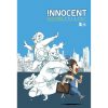 INNOCENT SERIES