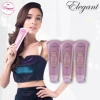 Elegant Perfect Beauty Body Lotion 70 ml. 3 ชิ้น