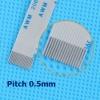 สายแพร 16 Pins Pitch 0.5mm Length 15cm Flat Cable