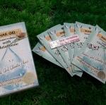 ขายส่งครีมซอง Fuji snail gel gluta plus ฟูจิ สเนล กลูต้า พลัส ฟูจิเจลหอยทากขัดหน้า