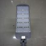 TIDA LED Street Light 180W 200W - 220V สินค้า มี มอก. Line ID : @LEDThailand