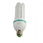 TIDA LED 20W ตะเกียบ 20W สินค้า มี มอก. Line ID : @LEDThailand