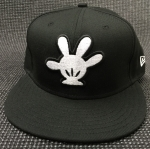 หมวก New Era Mickey Mouse