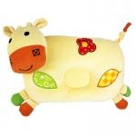 หมอนหลุมลายสัตว์ Taf Toys [ลายวัว]
