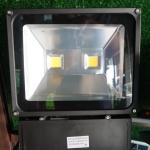 TIDA LED SPORT LIGHT 100W - 220V สินค้า มี มอก. Line ID : @LEDThailand