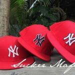 หมวก New Era แท้