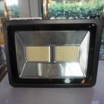 TIDA LED SPORT LIGHT 30W 50W 100W 150W 200W 250W 400W - 220V สินค้า มี มอก. Line ID : @LEDThailand