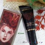 ขายส่งเมอเรซกา Merrez'ca Face Blur Pore Vanishing Make Up Base 40ml #Green Color เมอเรซกาเฟชเบลอ #สีเขียว สำหรับสาวผิวขาว ช่วยอำพรางรูขุมขนและปกปิด ริ้วรอยเล็กๆ พร้อมปรับสีผิวให้ขาวขึ้น