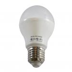TIDA LED 8W GLOBE 8W สินค้า มี มอก. Line ID : @LEDThailand