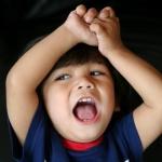 เด็กสมาธิสั้นกับเด็กไฮเปอร์แตกต่างกันอย่างไร?