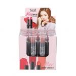 Obuse Max Matte Lipstick OB-1329 โอบิวซ์ แม็ก แมท ลิปสติก