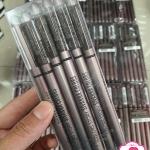 Sivanna eyebrow pencil ES004 ดินสอเขียนคิ้ว สิวันนา ไฮโซ สำเนา