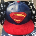 หมวก New Era Superman Dawn Of Justice